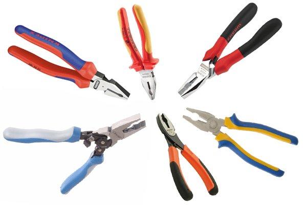 انبردست به عنوان پرفروش ترین ابزار دستی در بازار ایران همچنین در کل دنیا یکی از ابزارهای مناسب برای انتخاب به عنوان محصول وارداتی به حساب می آید که شما ...