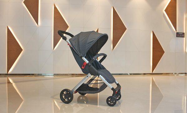 CHS201 婴儿车 20 2