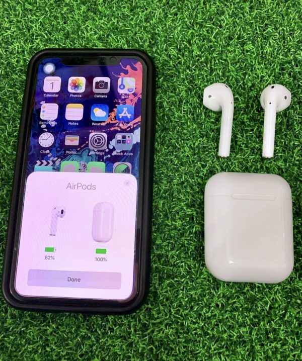 11 copy apple airpods with w1 chip popup window 1557714258 5149afaf