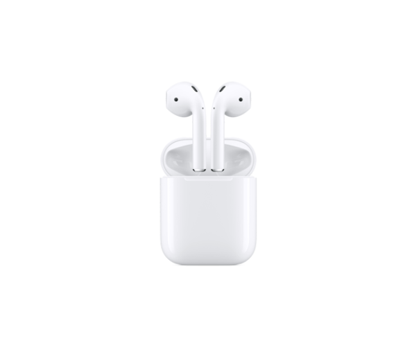 AirPods PF Float SCREEN 1
