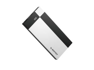 Fast charging power bank FB A10