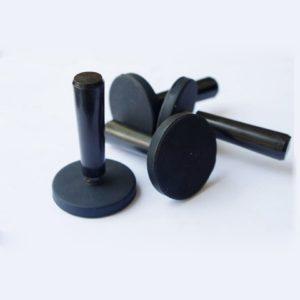 Vinyl Voertuig Wrap Magneten Vinyl Positionering Magneten Voertuig Wrap Grijper Handvat Magneten Voor Car Wrapping MO