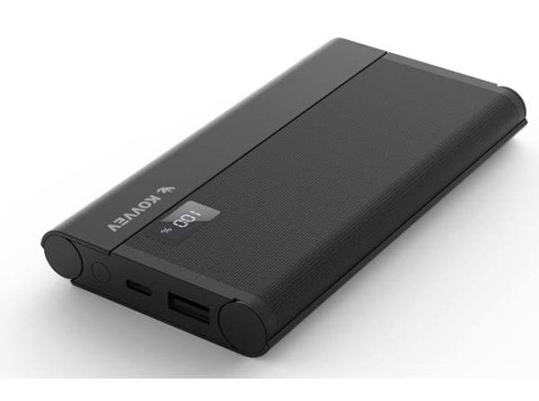 Wireless Power Bank FB W10