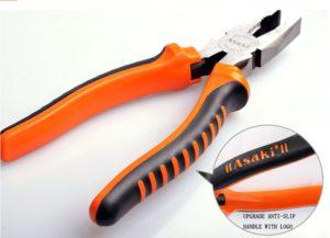 combination pliers 1