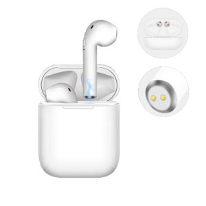 i9s TWS Pop up Window Wireless Earphones 1
