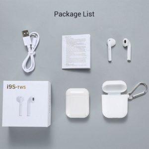 i9s tws mini wireless bluetooth earphone 7 1200x1200