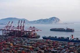 استقبال چینیها برای سرمایهگذاری در بنادر ایران