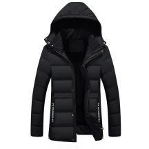 men winter coat1 1