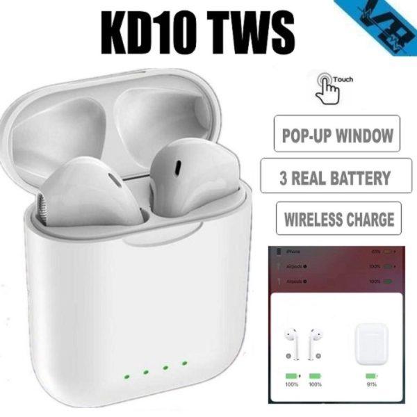 v8 tws  kd10 tws  new v8 ver stereo bluetooth earpiece 1562847852 fb3457580 progressive