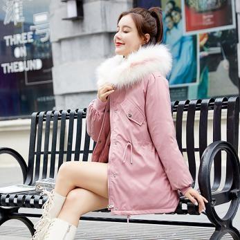 women winter coat 2