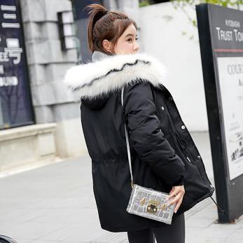 women winter coat1 2