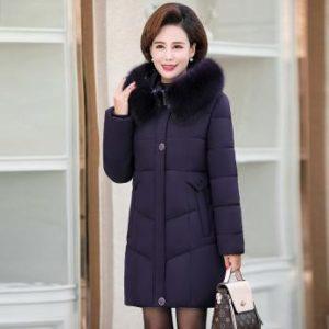 women winter coat1 4