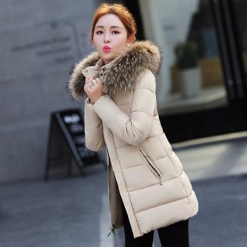 women winter coat1 5