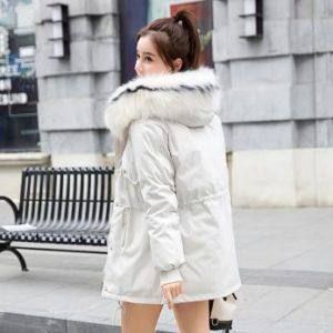 women winter coat2 2