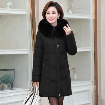 women winter coat2 4