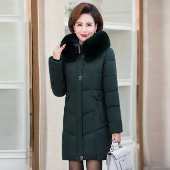 women winter coat3 4