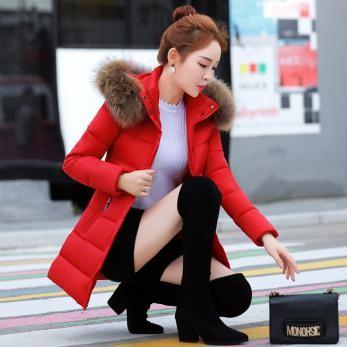 women winter coat3 5