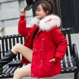 women winter coat4 1