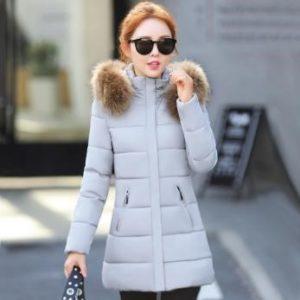 women winter coat4 3