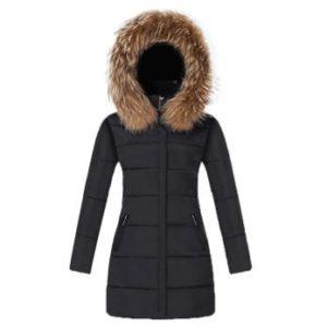 women winter coat5 2