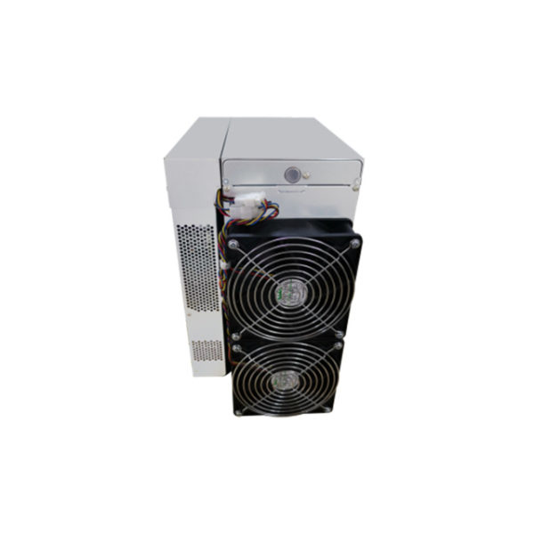 ANTMINER S17E 64THS 1