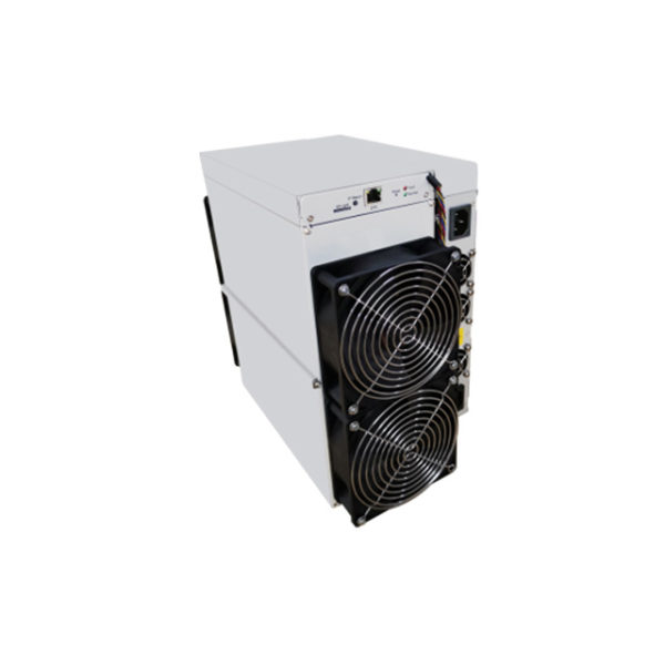 ANTMINER S17E 64THS 3
