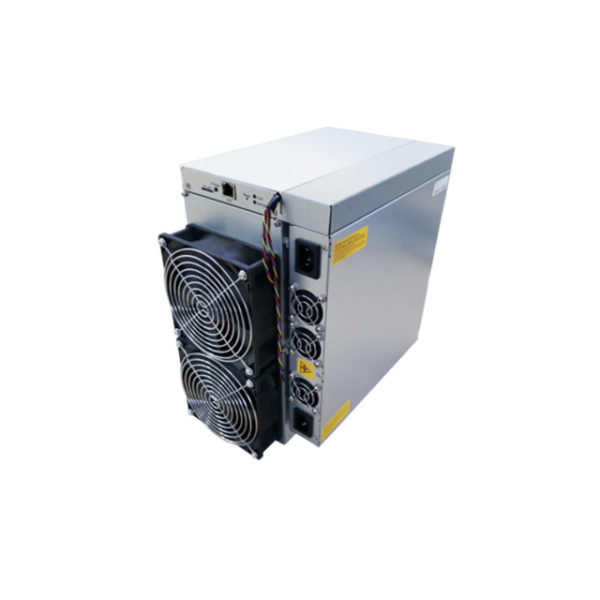 ANTMINER S17E 64THS 5