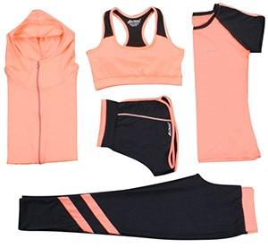 Sports wear 006 Set