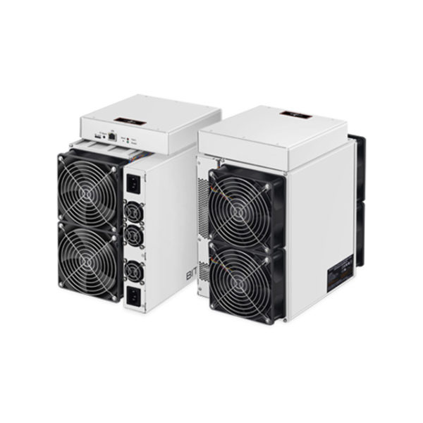 antminer t17 1