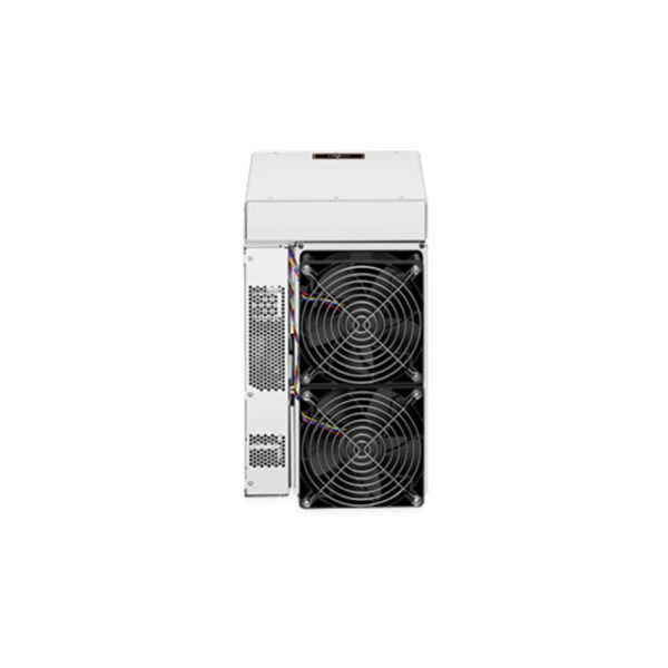 antminer t17 2