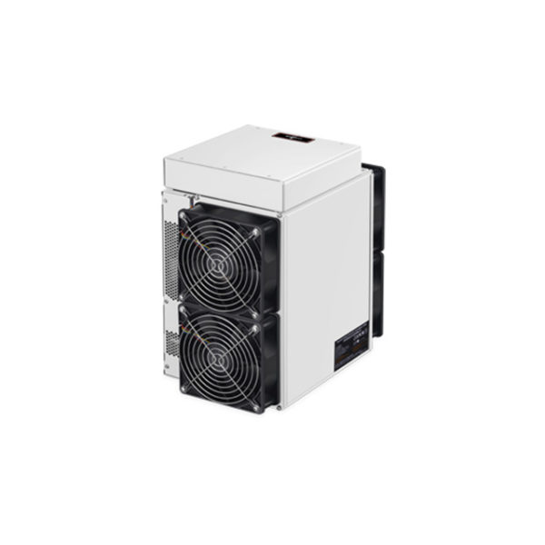 antminer t17 4