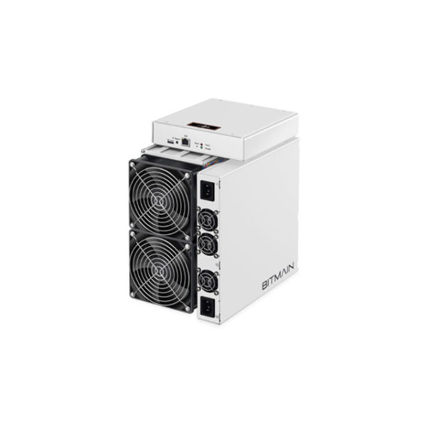 antminer t17 5