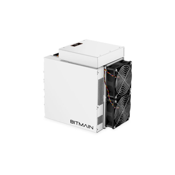 antminer t17 6