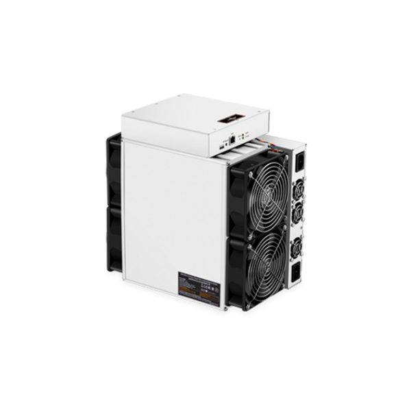 antminer t17 7