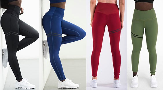 leggings 014 1
