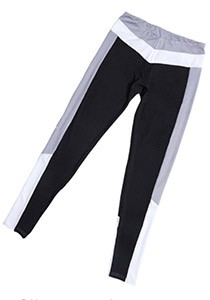 sports wear pants 2