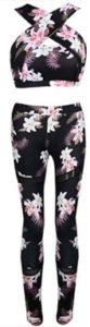 sportswear 0081 1