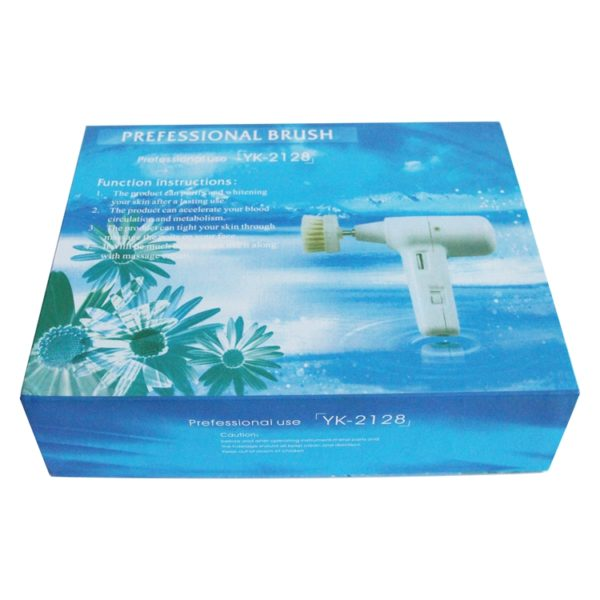 Beauty And Personal Care Different Head Micro 1