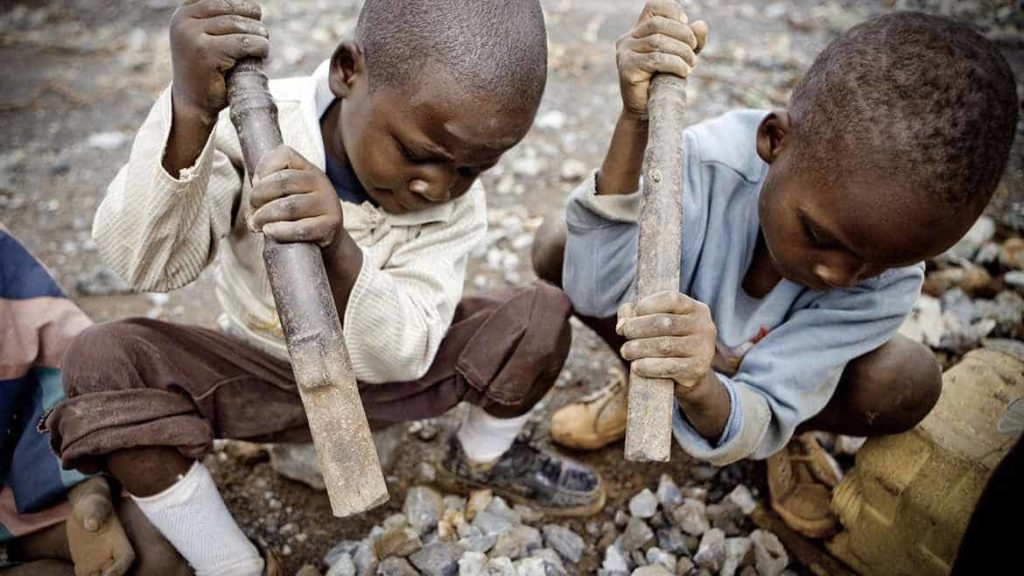 CongoleseCobaltMiners 1