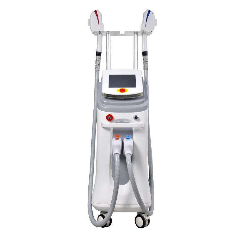 DPL machine 02