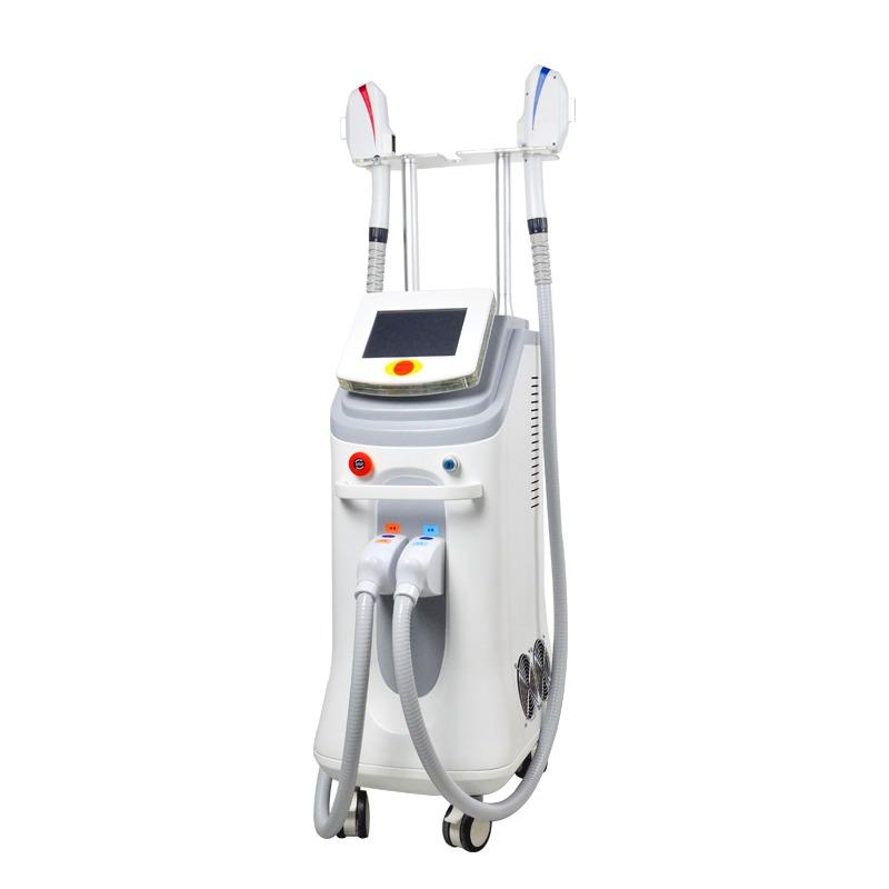 DPL machine 03