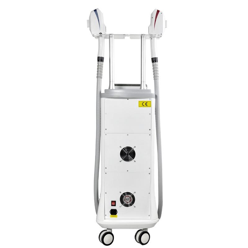 DPL machine 04