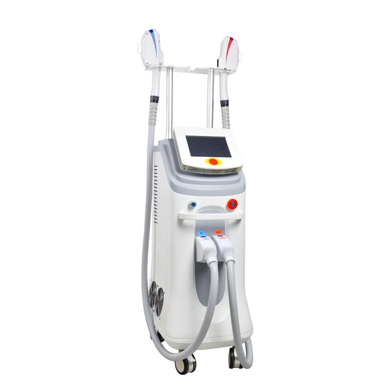 DPL machine
