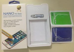 Nano screen protector02