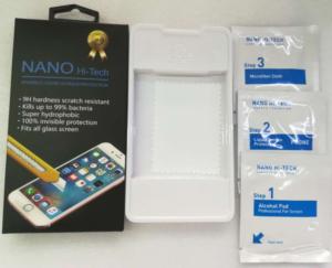 Nano screen protector04