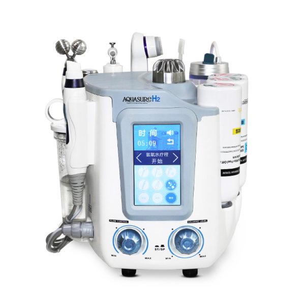 aquasure h2 6in1 1