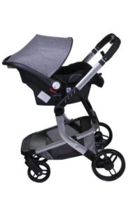 baby strollers1