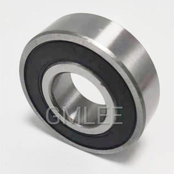 bearing steel 6204 2RS 副本