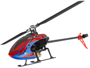 helicopter7