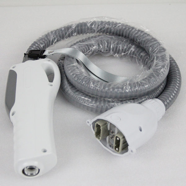 nd yag laser handle 4